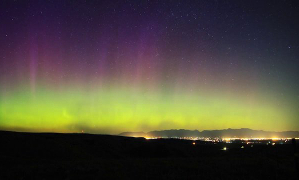 Nothern lights_300x180