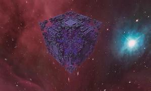 Orion's nebula_300x180