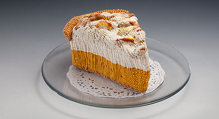 knittedfood_hp