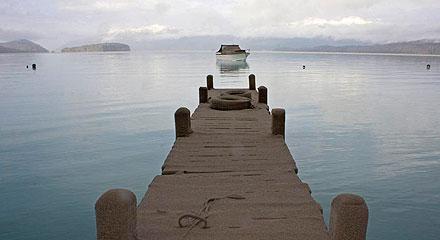 lake_hp
