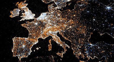 europe_hp