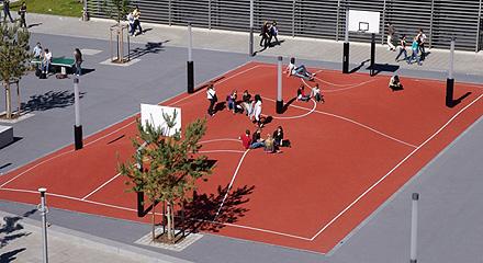 basketball_hp