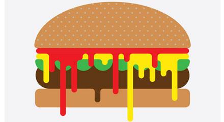 burger_hp