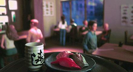 story_sushi