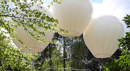 helium_balloon