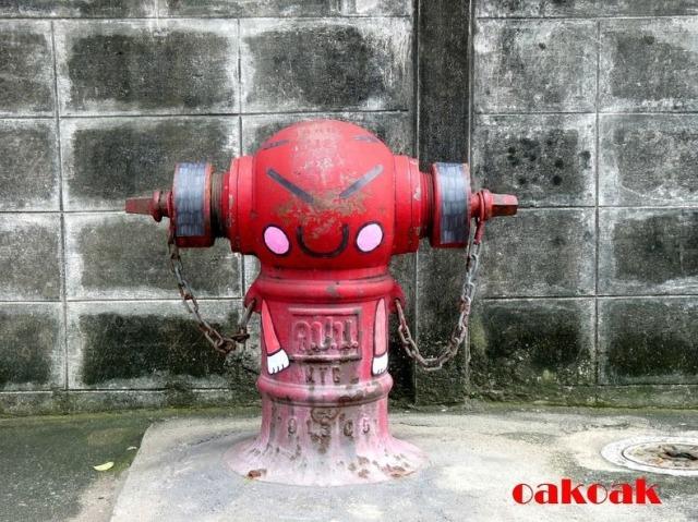 oakoak-2[2]