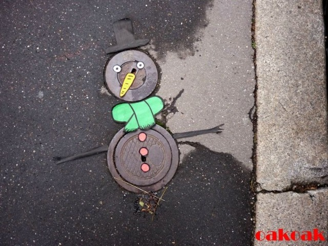 oakoak-3[2]