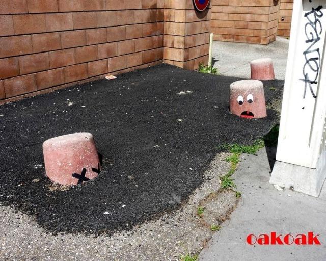 oakoak-5[2]