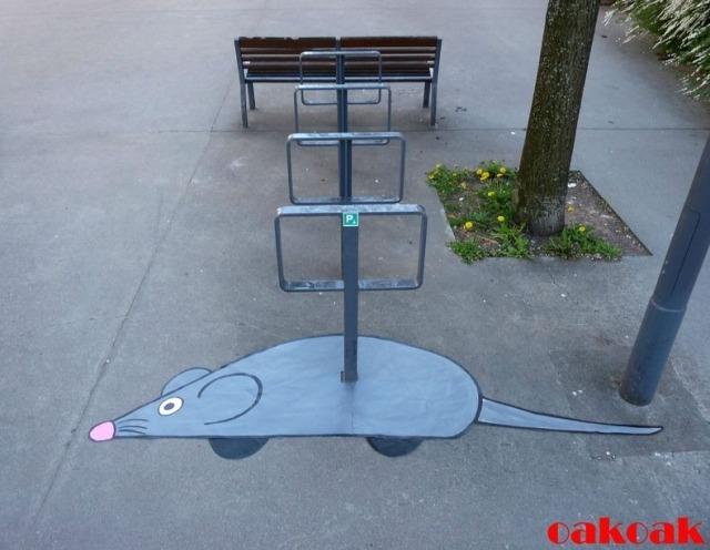 oakoak1-102