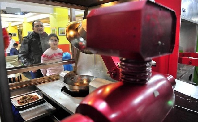 robot-restaurant-2[2]
