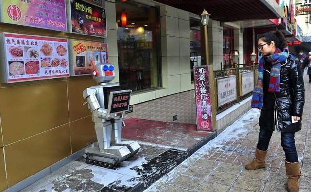 robot-restaurant-4[6]