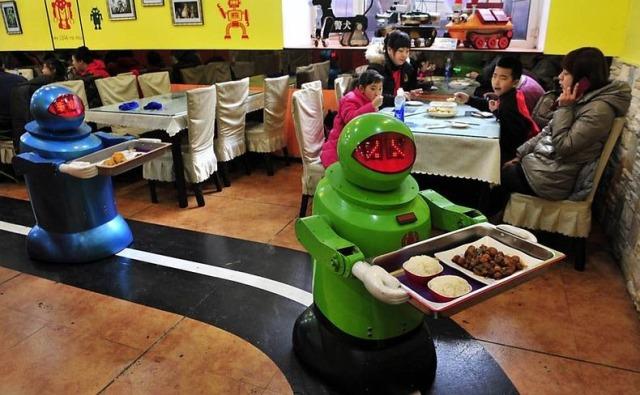 robot-restaurant-5[6]