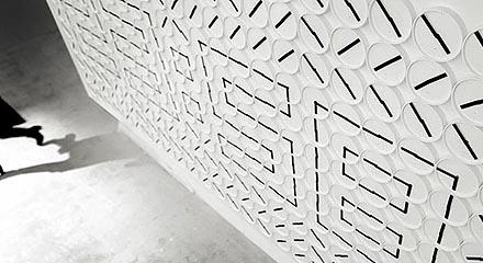 art-installation-a-million-times