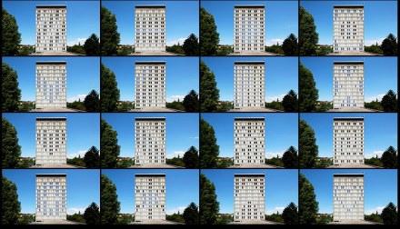 animatedtower