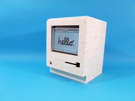 LEGO-Mac-iPad