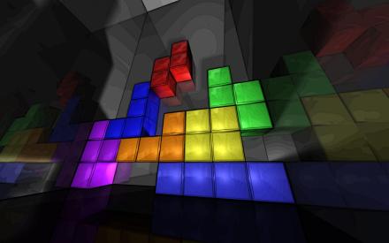 tetris-3d_00353529