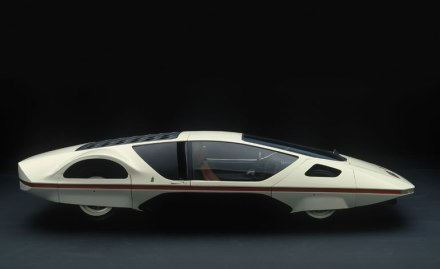 05_Dream-Cars-Ferrari