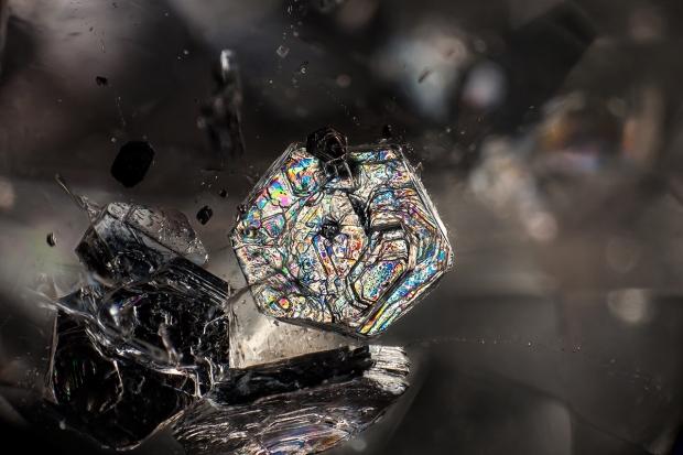 muscovite-in-quartz