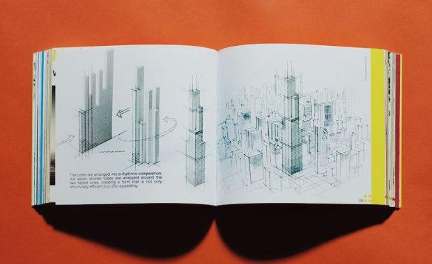 9-Lego-Architecture-05