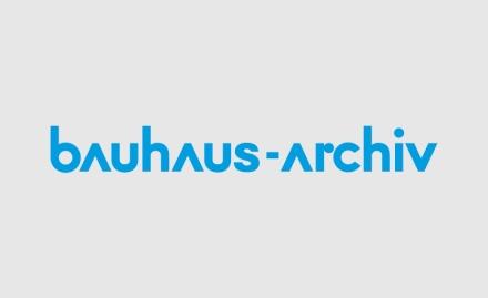 09_Bauhaus-Identity