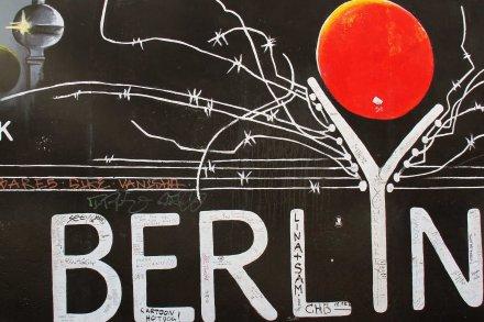 East-Side-Gallery-Berlin-18(1)