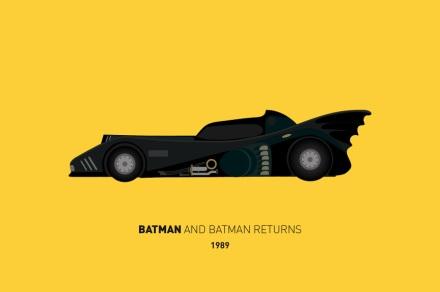 10-iconic-batman-vehicles-illustrated-07-864x576