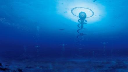 Shimizu-Corporation-Ocean-Spiral_dezeen_ban