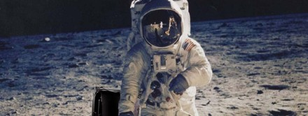 MoonLanding_Header-790x300