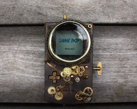 steampunkgameboy-0