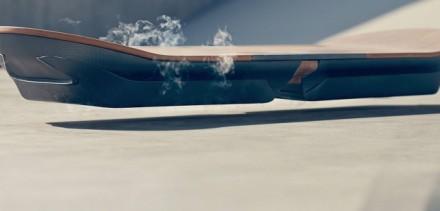 hoverboardlexus3-1-640x307