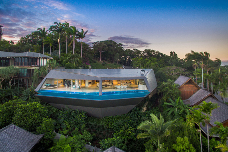 the-edge-floating-villa-01