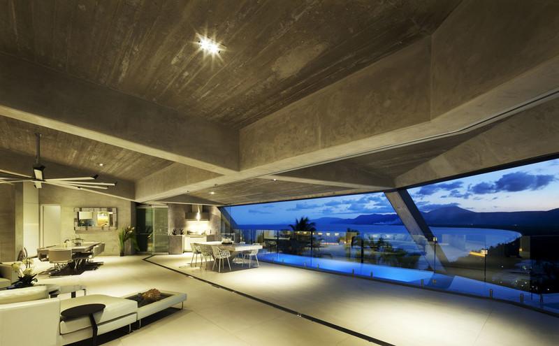 the-edge-floating-villa-04
