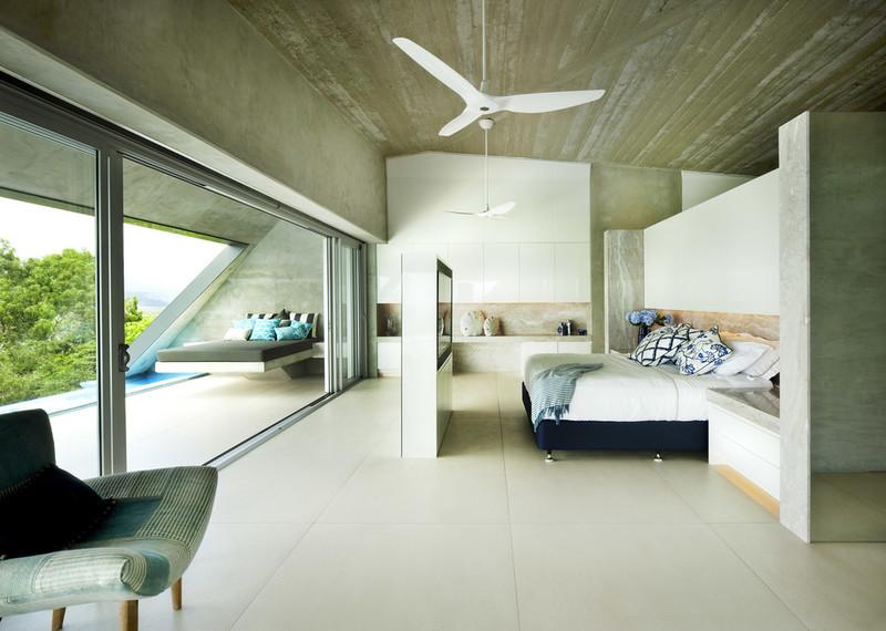 the-edge-floating-villa-06