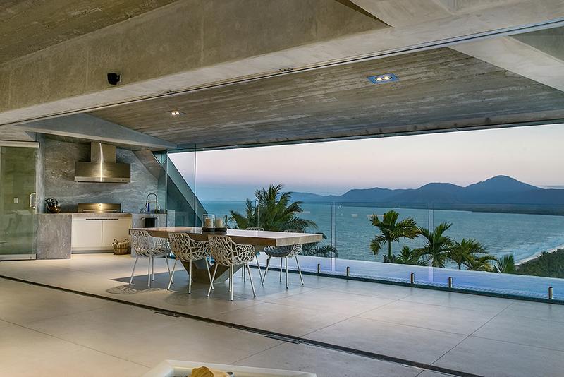 the-edge-floating-villa-16
